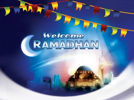 Welcome-Ramadan.jpg